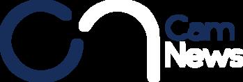 Logo fissato